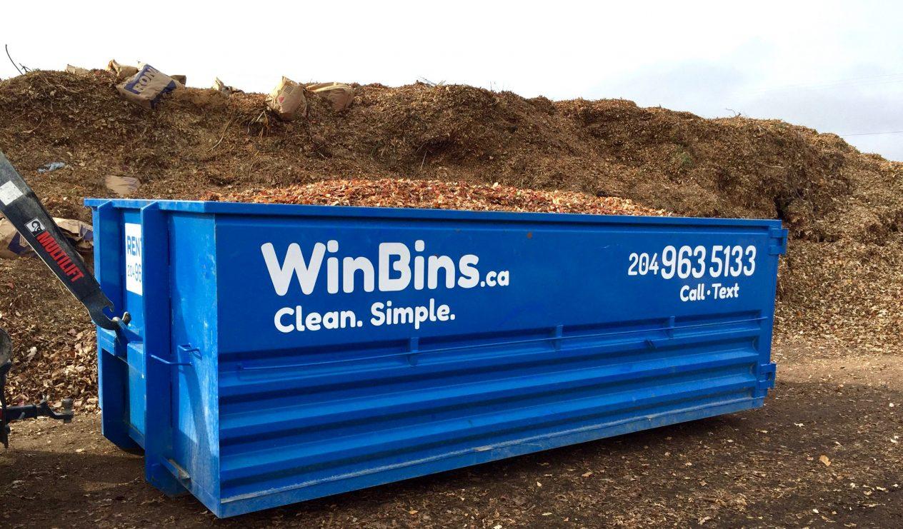 Winnipeg Bin & Dumpster Rentals by WinBins - win bins winnipeg bin and dumpster rental image 3.f5361e41
