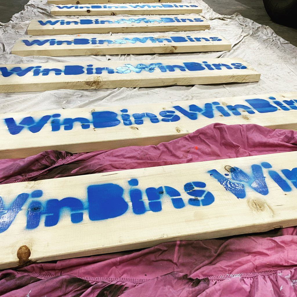 Winnipeg Bin & Dumpster Rentals by WinBins - 2634CEC2 2BB5 4BF8 BFC5 319EF782A7B0